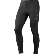 GoLite Men's Rogue Valley Thermal Tights - Pants - $100.00