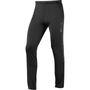 GoLite Men's Sanitas Run Pants - Pants - $85.00