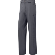 GoLite Men's Yunnan Hiking Pants - Pants - $84.95