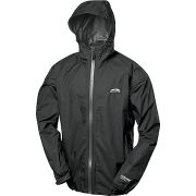 GoLite Phantasm Jacket - Men's - Jacket - coats - $199.95