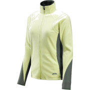 GoLite Women's Black Mountain Thermal Wind Jacket - Jacket - coats - $150.00