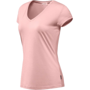 GoLite Women's Dartmoor Short Sleeve V-neck Tee - T-shirts - $34.95