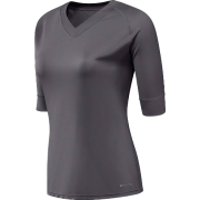GoLite Women's HIgh Meadow 1/2 Sleeve Top - Top - $40.00