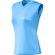 GoLite Women's High Meadow Sleeveless Top - Top - $35.00