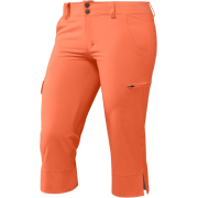 GoLite Women's Kellerwald Travel Capri - Pants - $64.95