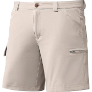 GoLite Women's Kellerwald Travel Shorts - Shorts - $55.00