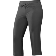 GoLite Women's Madrone Frontcountry Capri - Pants - $55.00