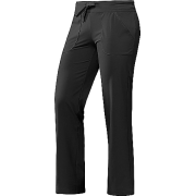GoLite Women's Madrone Frontcountry Pants - Pants - $64.95