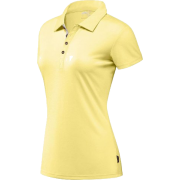 GoLite Women's Wicklow Short Sleeve Travel Polo - T-shirts - $44.95