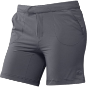 GoLite Women's Yunnan Hiking Shorts - Shorts - $65.00