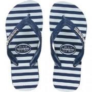 Havaianas Lighthouse Flip Flop (Toddler/Little Kid) - 休闲凉鞋 - $12.00  ~ ¥80.40