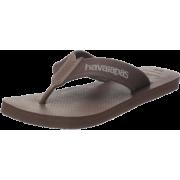 Havaianas Men's Urban Flip Flop - 休闲凉鞋 - $21.08  ~ ¥141.24