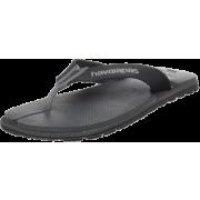 Havaianas Men's Urban Style Flip Flop - 休闲凉鞋 - $34.00  ~ ¥227.81