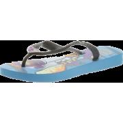 Havaianas Monsters Flip Flop (Toddler/Little Kid) - 休闲凉鞋 - $14.89  ~ ¥99.77