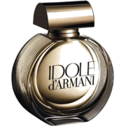 Idole d'Armani FOR WOMEN by Giorgio Armani - 2.5 oz EDP Spray - Fragrances - $75.00
