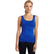 Karen Kane Women's Long Tank Top - Top - $26.60  ~ 168,98kn