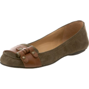 Nine West Women's Calax Flat - Flats - $79.00