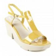 Nine West Women's Euphorre Sandal - Sandals - $70.00