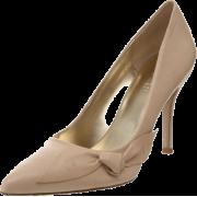 Nine West Women's Frontal Pump - Shoes - $79.00