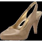 Nine West Women's Opulence Pump - Shoes - $85.00