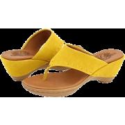 Nine West Women's Ziv Sandal - Sandals - $39.99