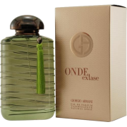 ONDE EXTASE by Giorgio Armani Perfume for Women (EAU DE PARFUM SPRAY 1.7 OZ) - Fragrances - $85.00