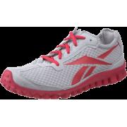 Reebok Women's Realflex Running Shoe - Sneakers - $50.00