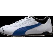 Repli Cat III L Fashion Sneake - Sneakers - $70.00