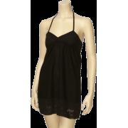 Rip Curl Aruba Dress - Dresses - $49.50