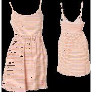 Rip Curl Catalina Stripe Dress - Women's - Dresses - $43.95