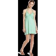 Rip Curl Junior's Annabel Dress - Dresses - $37.95