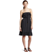 Rip Curl Juniors Lauren Dress - Dresses - $28.22