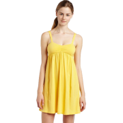 Rip Curl Junior's Lori Dress - Dresses - $36.00
