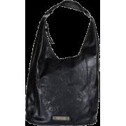 Rip Curl Juniors' Marina Shoulder Bag - Bag - $43.95