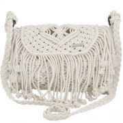 Rip Curl Malibu Ivory Juniors Shoulder Bag - Bag -