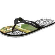 Rip Curl Men's A.O.T.S. Flip Flop - Thongs - $19.95