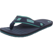 Rip Curl Men's Chuns 3 Flip Flop - Thongs - $28.00