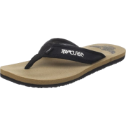 Rip Curl Men's E3 Ressurection Flip Flop - Thongs - $28.00