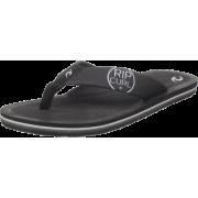 Rip Curl Men's High Sea Flip Flop - Thongs - $19.95