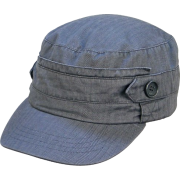 Roxy New Autumn Hat - Diesel - Cap - $25.99
