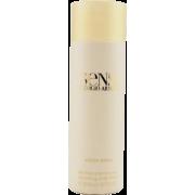 SENSI WHITE NOTES by Giorgio Armani BODY LOTION 6.7 OZ for Women - Kozmetika - $45.00  ~ 285,87kn