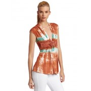 SKY Women's Cosste Cap Sleeve Top - Top - $124.00