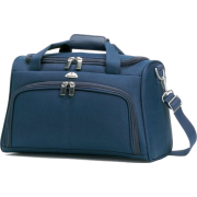 Samsonite® Aspire™ Lite Boarding Bag - Travel bags - $34.00