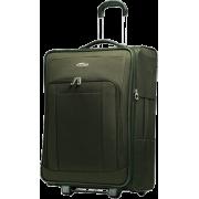 Samsonite Aspire XLT 29 - Travel bags - $145.00