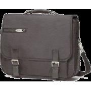 Samsonite Dimension Flap-Over Notebook Case - Travel bags - $39.99