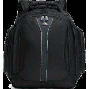 Samsonite Executive Backpack, Black - Backpacks - $130.00