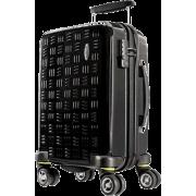 Samsonite Graviton 26 - Travel bags - $299.99
