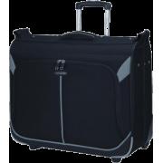 Samsonite Luggage Aspire GRT Wheeled Garment Bag  - Travel bags - $340.00
