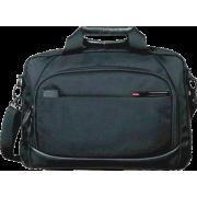 Samsonite® Pro-DLX Large Expandable Laptop Briefcase - Travel bags - $199.99