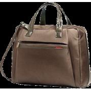 Samsonite® Pro-DLX Women's Medium Laptop Briefcase - Travel bags - $159.99